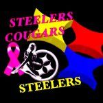 See this Instagram photo by @steelerscougars • 250 likes