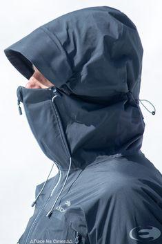 Sailing Outfit, Cyberpunk Fashion, Rain Wear, Mode Style, Work Wear, Sportswear, Menswear, Mens Fashion, How To Wear