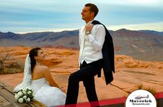 Maverick Helicopters offers a full range of packages to accommodate every bride and groom. Choose from the perfect wedding packages below to make your day complete! #Wedding #Destination #Planning