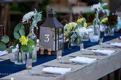 amelia-island-wedding-dana-goodson-photography-043