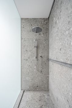 Olivier_Nelson Residence by _naturehumaine - Design Milk - Olivier_Nelson Residence by _naturehumaine – Design Milk Best Picture For Jeeps 2 door For Your - Modern Bathroom Design, Bathroom Interior Design, Bath Design, Bathroom Inspo, Bathroom Inspiration, Bathroom Trends, Bathroom Ideas, Casa Loft, Interior Design Minimalist