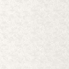 Brewster Home Fashions Platinum Velde x Floral Wallpaper Color: White Wallpaper Color, Damask Wallpaper, Wallpaper Samples, Paintable Wallpaper, Embossed Wallpaper, Trellis Wallpaper, Botanical Wallpaper, White Wallpaper, Lotus Wallpaper