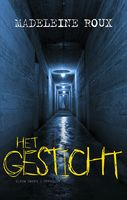 Het gesticht - Madeleine Roux Tess Gerritsen, Thrillers, Reading Lists, My Books, Roman, Neon Signs, Movie Posters, Young Adults, Magazines