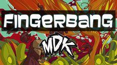 MDK - Fingerbang [Free Download]