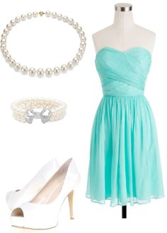 """""""date night"""" by eal-22 on Polyvore"""