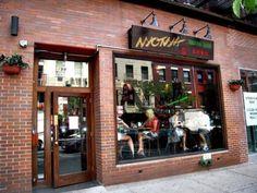 199 Grand St, New York, NY 10013 (between Mulberry St & Mott St)…