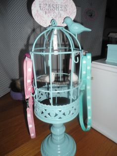Cheap do it yourself american girl doll crafts a wall clock made american girl ag doll posh pet store bird cage toys for little kidsdoll craftsdiy solutioingenieria Images