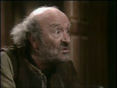 Poldark (1975) Judd Paynter absolutely brilliant actor!