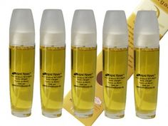 Arganový olej kozmetický BIO 5x100ml Omega, Shampoo, Personal Care, Wine, Drinks, Bottle, Drinking, Self Care, Beverages