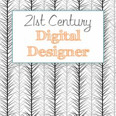 How to Sell Digital #interiordesign products