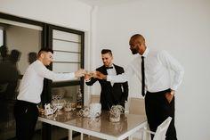 Sandro + Steph | Cavalli Estate, Somerset West – Grace Charlotte Somerset West, Wedding Shoot, Sandro, Real Weddings, Charlotte, Instagram