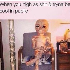22 Tweets Only Stoners Would Understand