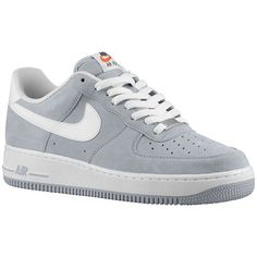 info for 5c574 75bc3 Nike Air Force 1 Low - Men s White Air Force Ones, Air Force 1,