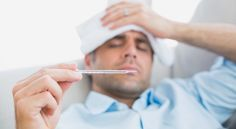 Fight the Flu as a Diabetic is more dangerous. Here are tips to prevent getting the flu and what to do if you do get it