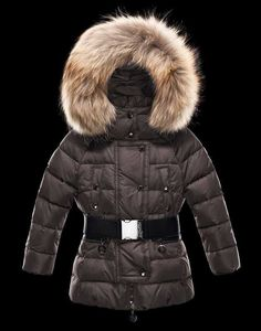 3dbe6add3 14 Best Moncler Hats On Sale images