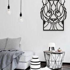 #oxidepo #metaltablo #metalposter #metal #pano #seperator #metal #poster #dekorasyon #decoration #metalpano #duvarpanosu #steel #steelart #homedecor #evdekorasyon #homedesign #bear #ayı #ayi @oxidepo