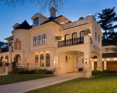 Beautiful Porte Cochere      Porte Cochere Design, Pictures, Remodel, Decor and Ideas - page 2