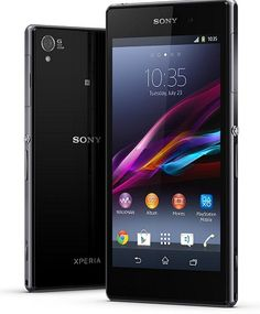 The Sony Xperia Z1 Smartphone can now be upgraded to the unofficial Android 7.1.1 Nougat LineageOS 14.1 ROM. To update, follow the steps here.