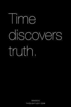 #quotes #words #wisdom