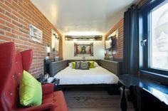 Foto de The Hoxton Hotel (8/18)