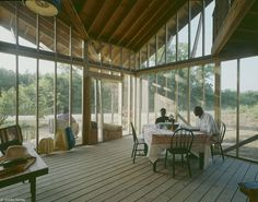 Samuel Mockbee, Rural Studio, Auburn University, Alabama, Harris, Butterfly House, architecture