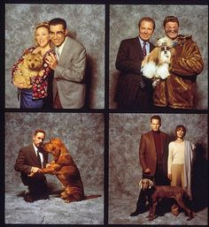 Image result for best in show movie