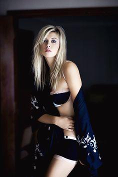 Maria Sharapova   www.facebook.com/IloveHot&CuteCelebritries                                                                                                                                                      More