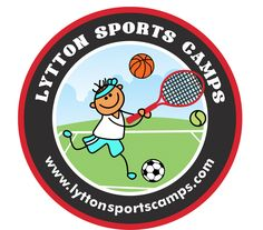 Our team is pleased to announce that we are now Nike Sports Camps, a branch of the Sports Camps Canada camp network. Durham Region, Camping, Summer Camps, Sports, Campsite, Summer Day Camp, Hs Sports, Sport, Campers