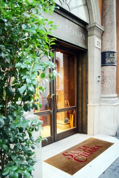 Albergo Santa Chiara   Un meraviglioso Hotel nel cuore del centro storico di Roma