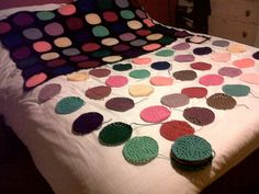 Crochet Blankets, Finding Yourself, Kids Rugs, Creative, Pattern, How To Make, Inspiration, Home Decor, Crocheted Blankets