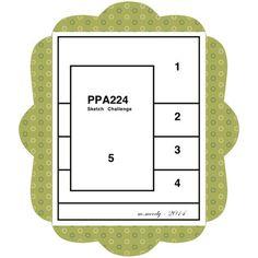 PPA224 Oct 16