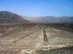 Nazca Lines, Peru, Country Roads, Mountains, Drawings, Travel, Turkey, Viajes, Sketches