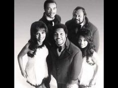 The Dimension - The Essential Fifth Dimension [New CD] Digipack Pa 5th Dimension, R&b Soul, The Essential, I Love Music, How To Get Sleep, Types Of Music, Motown, In The Flesh, My Favorite Music