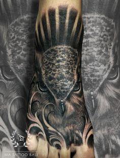 Blackandgrey Owl Tattoo by: Prima #MaTattooBali #RealisticTattoo #OwlTattoo #BaliTattooShop #BaliTattooParlor #BaliTattooStudio #BaliBestTattooArtist #BaliBestTattooShop #BestTattooArtist #BaliBestTattoo #BaliTattoo #BaliTattooArts #BaliBodyArts #BaliArts #BalineseArts #TattooinBali #TattooShop #TattooParlor #TattooInk #TattooMaster #InkMaster #AwardWinningArtist #Piercing #Tattoo #Tattoos #Tattooed #Tatts #TattooDesign #BaliTattooDesign #Ink #Inked #InkedGirl #Inkedmag #BestTattoo #Bali