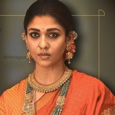 Nayantharas latest hot and gorgeous photos from Vogue India Photoshoot Hd Photos, Cover Photos, Nayantara Hot, Facebook Profile Picture, Vogue India, Photo Wallpaper, Indian Beauty, Photoshoot, Jewellery