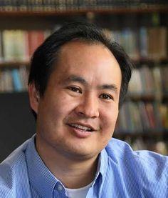 Yu Chief Technology Officer at BlitzMetrics