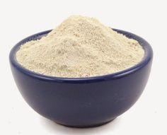 Dr. Oz: Garcinia-Cambogia-Food Garcinia Cambogia Powder Reviews