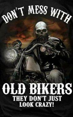Harley Davidson Quotes, Harley Davidson Images, Harley Davidson Wallpaper, Harley Davidson Chopper, Biker Clubs, Motorcycle Clubs, Motorcycle Humor, Motorcycle Tattoos, Bike Humor