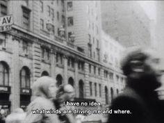 """""""Lost, Lost, Lost"""" by Jonas Meka"""