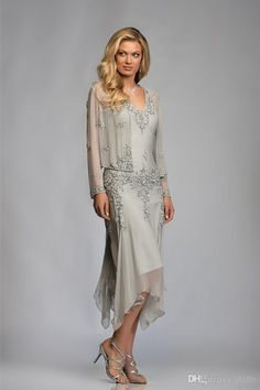mother of the bride dresses 2014 summer -