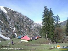 Deo Tibba Base Camp Trek by Explorers. https://hikcal.com/facebook-event/deo-tibba-base-camp-trek-by-explorers/ #thehikingcalendar #Adventure #Archaeology #Asia #Backpacking #BaseCamp #Camping #Climbing #Delhi #Forest #Glacier #Goa #Green #Hamta #Hike #Hiking #HimachalPradesh #History #India #Maharashtra #Manali #Mountain #Mumbai #Nature #Outdoors #Panorama #Rock #RockClimbing #Rucksack #Sea #Snow #Tourism #Trail #Trailing #Trek #Trekking #View #इडय #एशय #गव