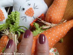 coelho + cenoura