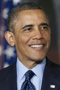 President Barack Obama, #44, (2009-  )  One of the most intelligent leaders in American history.