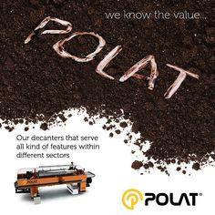 polat makina için yapılan kurumsal kimlik tasarımları & üretimleri. kurumsal ajans & tedarikci olarak ajansımızı tercih ettikleri için teşekkür ederiz. info@cagajans.com.tr