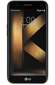 LG K20 V in Black #catsdiypillow
