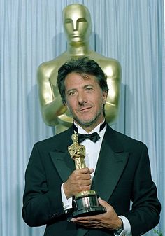 We take another look back at big Oscar moments through the ages. This time out, the '70s and '80s. Click here for Oscar photos the early years, part 1 -- 1928 through the '60s. The 84th annual Academy Awards airs Sunday, Feb. 26, at 5 p.m. Pacific Time.