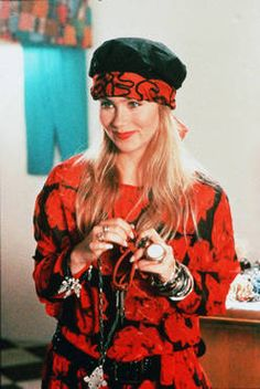 Don't Tell Mom the Babysitter's Dead<< I played dressup in my Mom's closet every time I watched this movie lol