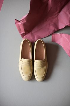 Shoes | Oroboro Store