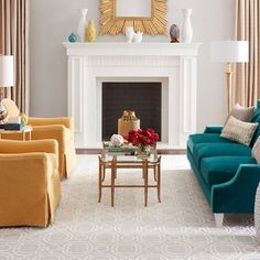 99 Best Shaw Carpet Amp Rugs Images In 2019 Carpet Rugs