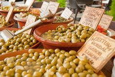 Olives at the market ...  details, food, fresh, fruit, gherkin, green, harvest, ingredient, market, market stall, mediterranean, oil, olive, olives, pickled, poster  ... Visit: https://jquery-css.de ... Templates, Textures, Stock Photography, Creative Design, Infographics, Vectors, Print, Webdesign, Web Elements, Graphics, Wordpress Themes, eCommerce ... DOWNLOAD http: https://jquery-css.de/article-itmid-1006218164i.html